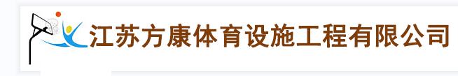 w88优德客户端_优德88官方网站手机版下载_w88优德中文网